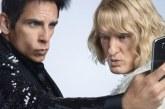 "Ben Stiller e Owen Wilson nel primo trailer di ""Zoolander 2"""