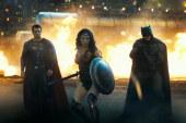"""Batman v Superman: Dawn of Justice"", nuovo esaltante trailer italiano"