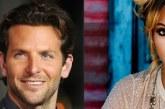 """È nata una stella"": Beyoncé al fianco di Bradley Cooper?"