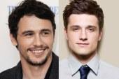 """Josh Hutcherson si unisce a James Franco in """"The Disaster Artist"""""""
