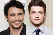"Josh Hutcherson si unisce a James Franco in ""The Disaster Artist"""