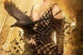 Il Cacciatore e La Regina di Ghiaccio (21 aprile)