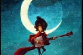 Kubo and the Two Strings (29 Settembre)