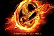 "Un prequel per ""Hunger Games""?"