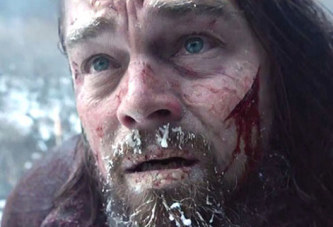 "Box Office USA: ""The Revenant"" primo fra tutti"