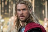 """Thor: Ragnarok"" sarà sceneggiato da Stephany Folsom"