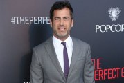 """David M. Rosenthal nuovo regista dell'action thriller """"How It Ends"""""""