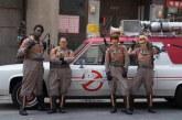 """""""Ghostbusters"""": le protagoniste del reboot in un'immagine, nuovi dettagli sulla trama"""