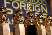 Golden Globes 2016: ecco le nomination