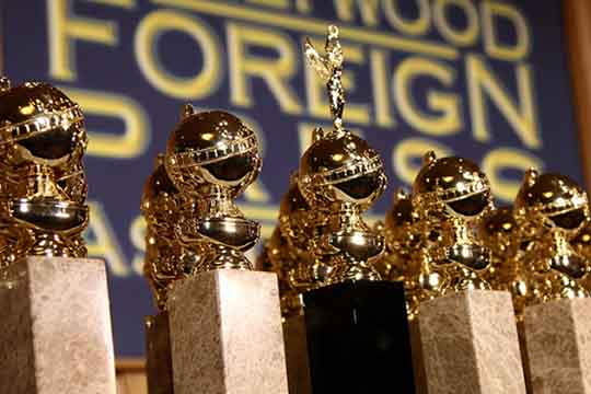 golden-globes-awards