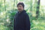 """Il nuovo film di Hirokazu Kore-Eda, regista di """"Little Sister"""""""