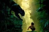 Il libro della giungla: un nuovo spot tv