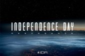 """Independence Day: Rigenerazione"": parla Will Smith"