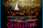 Royal Opera House: Cavalleria Rusticana/Pagliacci