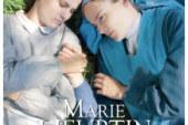 Marie Heurtin – Dal buio alla luce (3 Marzo)