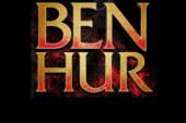 Ben-Hur (11 Agosto)