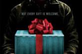 Regali da uno sconosciuto – The Gift (3 Marzo)