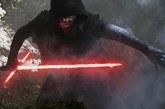 """""""Star Wars: Episodio VIII"""": annunciato il cast e il via alla produzione con un video"""
