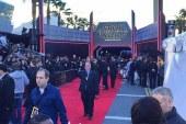 """""""Star Wars: Episodio VII – Il risveglio della forza"""": le prime reazioni dopo la première mondiale"""