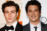 """Star Wars Anthology: Han Solo"", al via i casting per il ruolo, Aaron Johnson e Miles Teller tra i papabili"