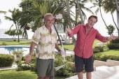 Vacanze ai Caraibi – Il film di Natale – Recensione
