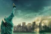"""""""10 Cloverfield Lane"""": rivelato il film segreto della Bad Robot Productions"""
