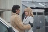 """""""1981: Indagine a New York"""": il trailer italiano"""