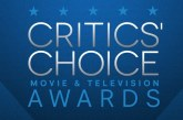 Critics' Choice Awards 2016: tutti i vincitori