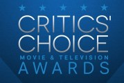 Critics' Choice Awards 2016: tutti i vincitori