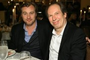 """Christopher Nolan e Hans Zimmer di nuovo insieme in """"Dunkirk"""""""
