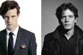 Matt Smith nel ruolo di Robert Mapplethorpe?
