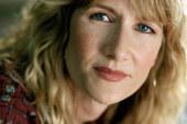 Laura Dern – Biografia