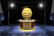 Razzie Award: ecco i vincitori dell'anti-Oscar