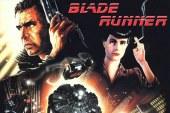 """""""Blade Runner 2"""": al via le riprese a luglio"""