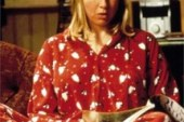 Bridget Jones's Baby (22 Settembre)