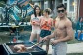 """""""Cattivi Vicini 2"""": il primo full trailer"""