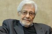 Ettore Scola addio: è morto uno degli ultimi maestri del cinema italiano