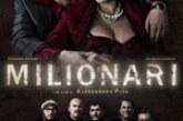 Milionari (11 Febbraio)