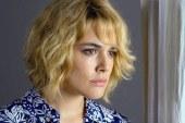 """Il primo teaser trailer di """"Julieta"""", il nuovo film di Pedro Almodóvar"""