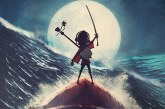 """""""Kubo and the Two Strings"""": il trailer internazionale"""