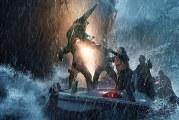 """""""L'ultima tempesta"""": online l'avvincente trailer italiano"""