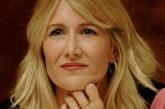 """""""Twin Peaks"""": Laura Dern si unisce al cast"""