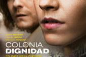 Colonia (10 Marzo)