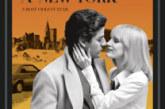 1981: indagine a New York (4 Febbraio)