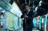"""""""Attacco al potere 2"""": il trailer italiano ufficiale"""