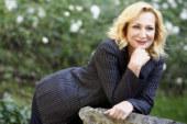 Monica Scattini – Biografia