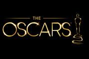 Oscar 2017: finalmente il trionfo del #NotSoWhite