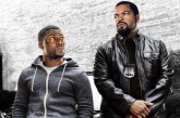 "Box Office USA: la new entry ""Ride Along 2"" spodesta Star Wars"