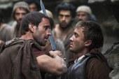 """""""Risorto"""": il trailer ufficiale italiano"""