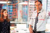 "Ben Affleck: prima immagine ufficiale in ""The Accountant"""